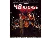 heures (1982)