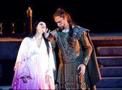 Turandot puccini l'opera monte carlo