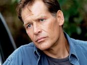 23/11 CASTING James Remar Dexter Vampires Diaries