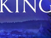 Steven Spielberg adapte Stephen King