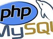 PHP/MySQL Enregistrer lire fichiers dans base données