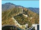 Chine derrière auteurs pour nouvelles discussions avec Google