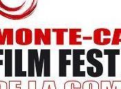 MONTE CARLO FILM FESTIVAL COMEDIE