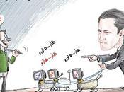 Al-Moubarak, possèdent plus milliards dollars dans banques étrangères peuple égyptien Morts faim