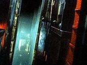 Dark city, pourquoi dark city?