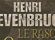 rasoir d'Ockham Henri Loevenbruck Véronique Dubois