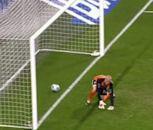 blague belge gardien foot