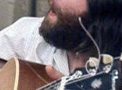 John Lennon dead (par Joris Capel).