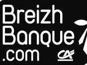 Breizh Bankable