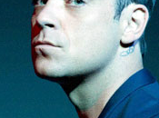 Robbie Williams propose Morning France...