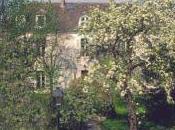sauve musée Montmartre
