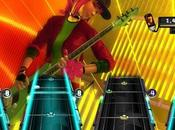 BAND HERO test PS3!!!