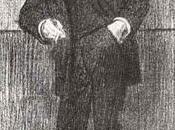 Gabriel MOUREY Chez Symbolistes