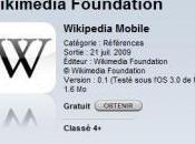 Wikipedia perdu dizaines milliers contributeurs inquiétudes