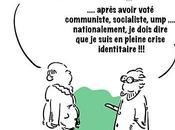 Identité nationale version Eric Besson ouverture débats