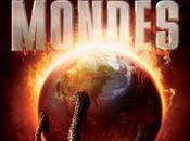 cinéma N°62: sujet Guerre Mondes, remake Steven Spielberg