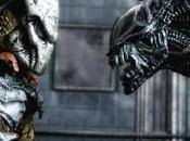 ALIENS PREDATOR nouvelle video