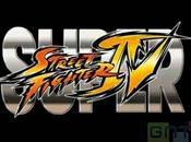 news Super Street Fighter