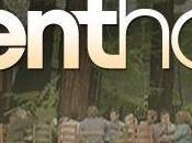 """27/11 [VIDEO] Découvrez Lauren Graham dans """"Parenthood"""""""