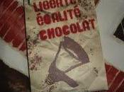 livres Chocolat