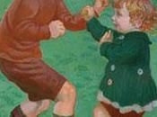 Enfants modèles, Claude Renoir Pierre Arditi musée l'Orangerie jusqu' mars 2010