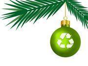Noël 2009 respectueux pour planète c'est possible