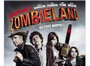 Bienvenue Zombieland (2009)