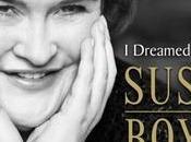 Susan Boyle: véritable phénomène