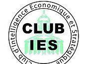 Prochaine conférence Club IES: Réseaux sociaux Nouveaux comportements, nouvelles menaces