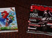 [Achat] Magazine Geek S01E04