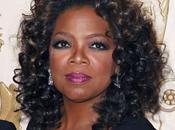 Snoop Doog veux marcher dans chaussures d'Oprah Winfrey