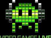 superbe vidéo dernier Vidéo Games Live.