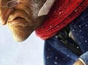 Drôle Noël Scrooge, critique