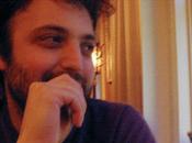 "Audio Dregs Podcasts: ""Copy: 'Til Infinity/PDXLR8R"""