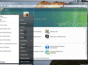 Windows Vista disponible pour mois Juin
