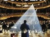 """Concert"""" Rabu Mihaileanu chianlie cinématographique…"""