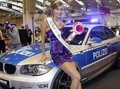 Essen Motorshow 2009