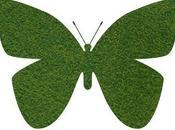sont vrais verts