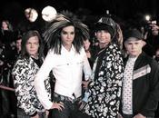 Tokio Hotel leur nouvelle bombe Adobuzz