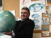 dans presse week-end:Claude Allègre «L'écologie Verts, c'est philosophie déclin»