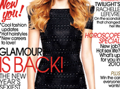 "interview ""Twilight's Rachelle Lefevre scandale changera vie"""