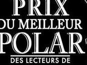 prix meilleur polar lecteurs Points pour 2010