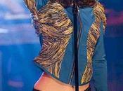 Leighton Meester joue chanteuse