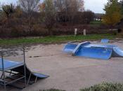 Spot skatepark ville Rognes (13)