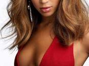 Beyoncé sera-t-elle Reine Grammy Awards?