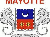 chère tournée Mayotte