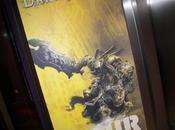 DARKSIDERS preview!!!!!