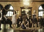 Gossip Girl saison 2010