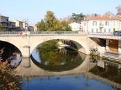 Castres Tarn France (1/5)