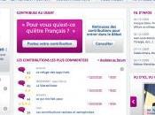 Identité nationale Madagascar rescousse Besson attention chérie, buzzer